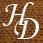 «Новый День» литературно-художественный журнал ООО «Театр Музыкальной Драмы»